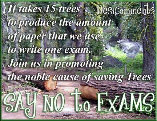 Exam Stress Quotes Funny Quotes For Stress 28